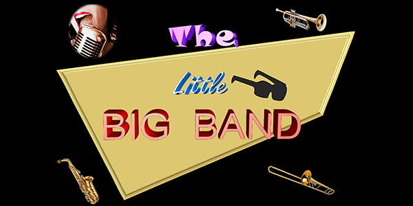 The Little Big Band